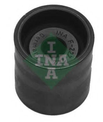 Ролик направляющий INA 532016110