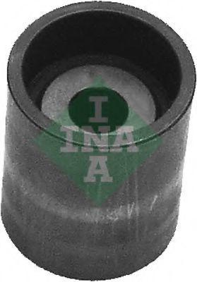 Ролик ремня ГРМ INA 532019710