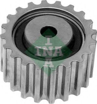 Ролик направляющий INA 532022010