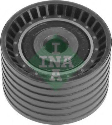 Ролик направляющий INA 532022110