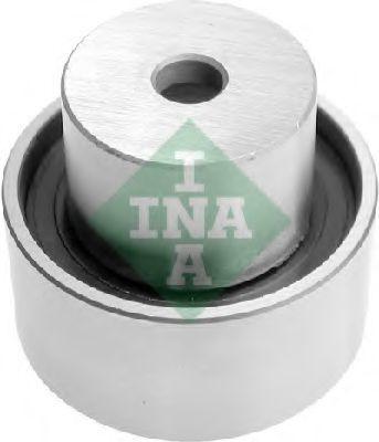Ролик направляющий INA 532000520