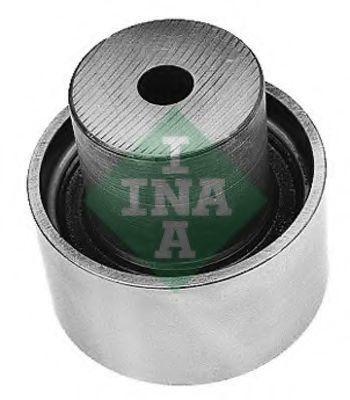 Ролик натяжителя ремня INA 532000720
