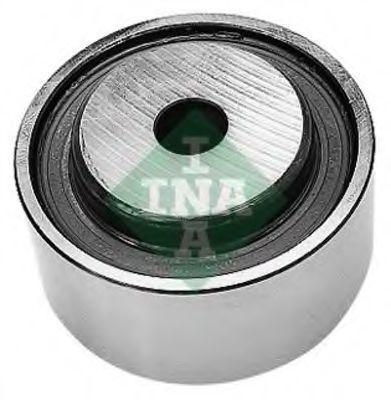 Ролик направляющий INA 532020910
