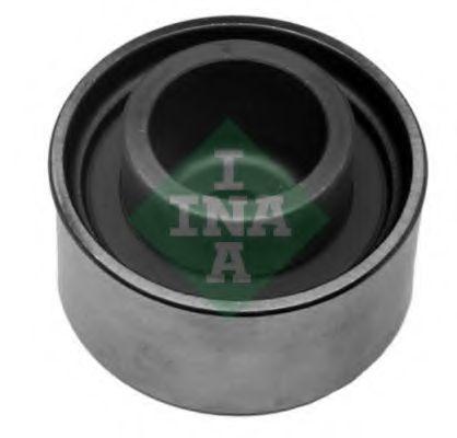 Ролик направляющий INA 532006820