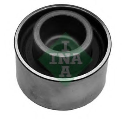 Ролик направляющий INA 532010020
