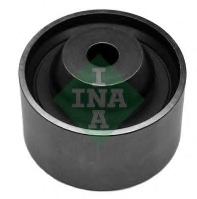 Ролик направляющий INA 532007420