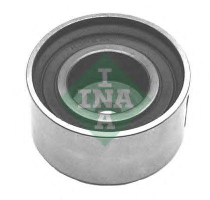 Ролик направляющий INA 532030710