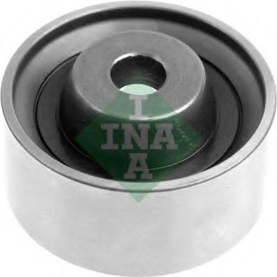 Ролик направляющий INA 532031420
