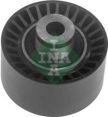 Ролик натяжителя ремня INA 532047310