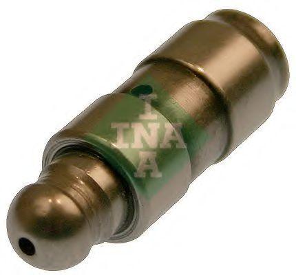 Гидрокомпенсатор клапана ГРМ INA 420022410