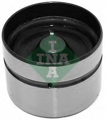 Гидрокомпенсатор клапана ГРМ INA 420020810