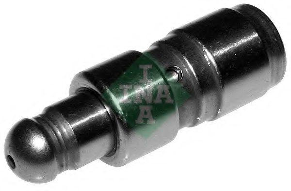 Гидрокомпенсатор клапана ГРМ INA 420016710