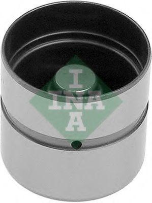 Гидрокомпенсатор клапана ГРМ INA 420 0034 10