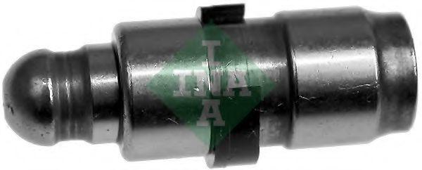 Гидрокомпенсатор клапана ГРМ INA 420019510
