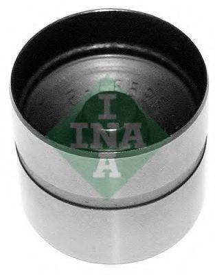 Гидрокомпенсатор INA 420021010