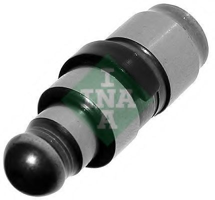 Толкатель INA 420 0227 10