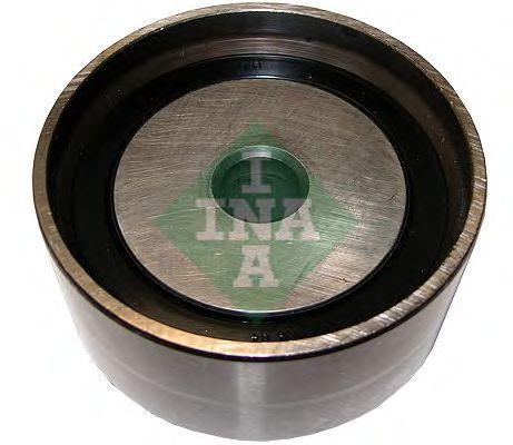 Ролик направляющий INA 532050410