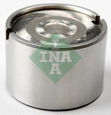 Толкатель клапана ГРМ INA 421 0060 10
