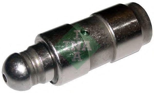 Гидрокомпенсатор клапана ГРМ INA 420 0236 10