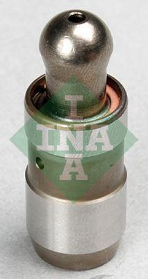 Толкатель INA 420023910