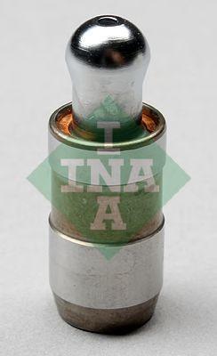 Толкатель INA 420 0234 10