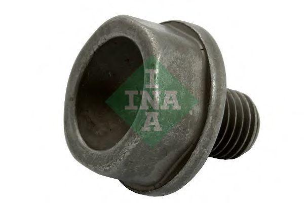Толкатель INA 421006110