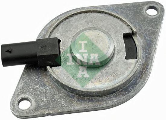 Клапан распредвала регулирующий INA 427001810