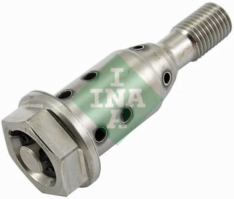 Центральный клапан, шестерня привода распределительного вала INA 427001910