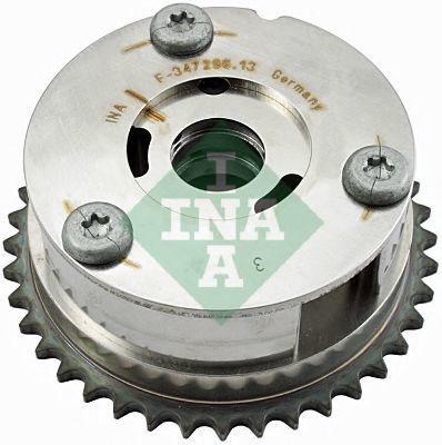 Шестерня привода распредвала INA 427 1012 10
