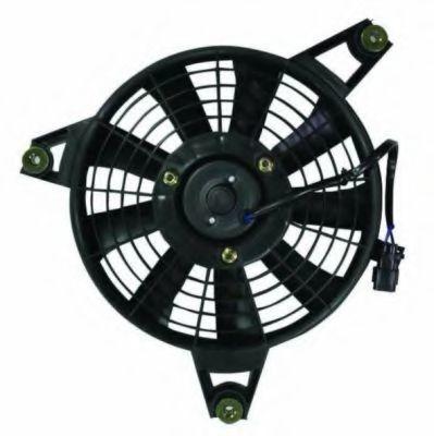 Вентилятор охлаждения NRF 47548