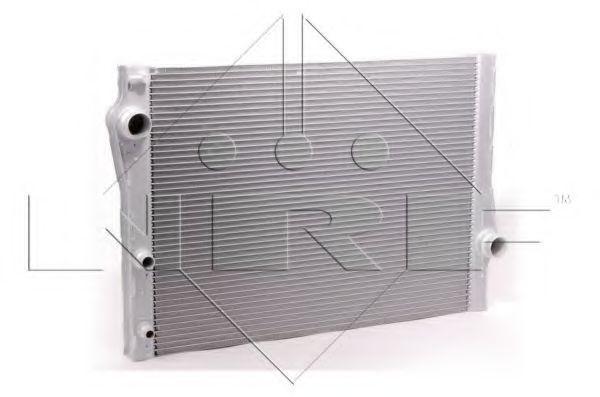 Радиатор охлаждения NRF 58467
