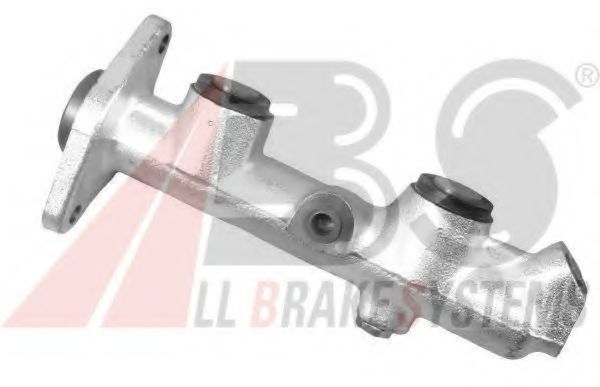 Главный тормозной цилиндр A.B.S. 1444