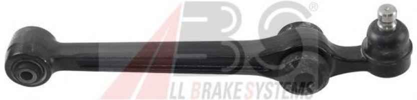 Рычаг подвески A.B.S. 210334