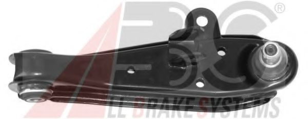 Рычаг подвески A.B.S. 210369