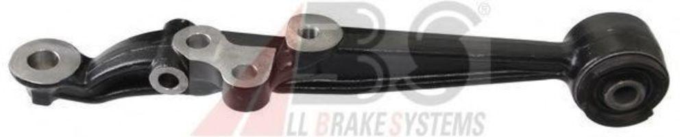Рычаг независимой подвески колеса, подвеска колеса A.B.S. 211130