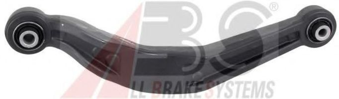 Рычаг подвески A.B.S. 211372