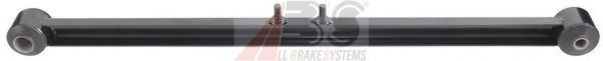 Рычаг подвески A.B.S. 211443