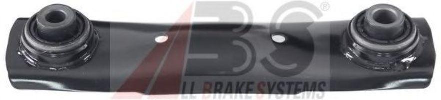 Рычаг подвески A.B.S. 211557