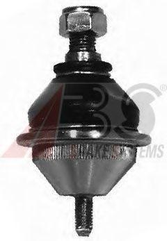 Опора шаровая A.B.S. 220001