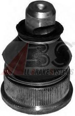 Опора шаровая A.B.S. 220033