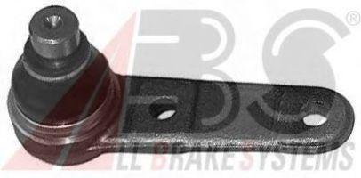 Опора шаровая A.B.S. 220059