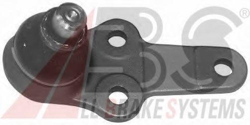 Опора шаровая A.B.S. 220064