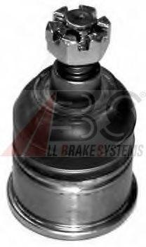 Опора шаровая A.B.S. 220082
