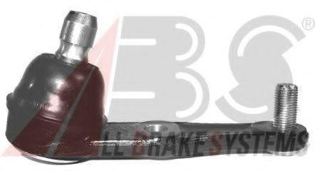 Опора шаровая A.B.S. 220124