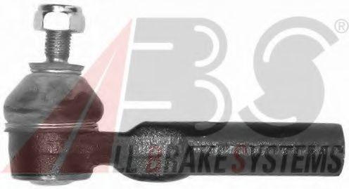 Наконечник рулевой тяги A.B.S. 230005
