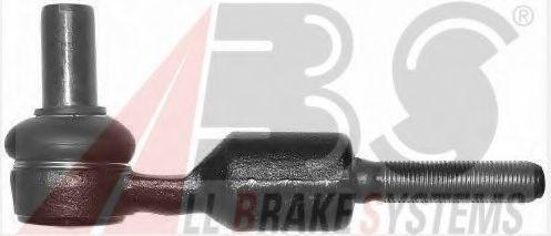 Наконечник рулевой тяги A.B.S. 230021