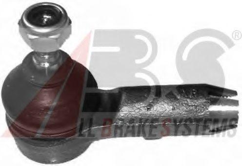 Наконечник рулевой тяги A.B.S. 230022