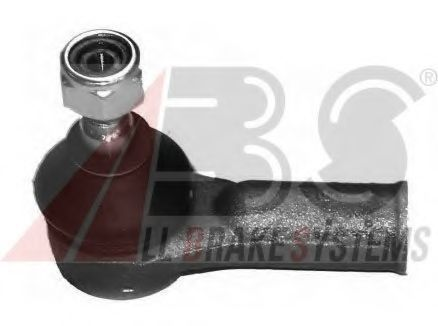 Наконечник рулевой тяги A.B.S. 230034