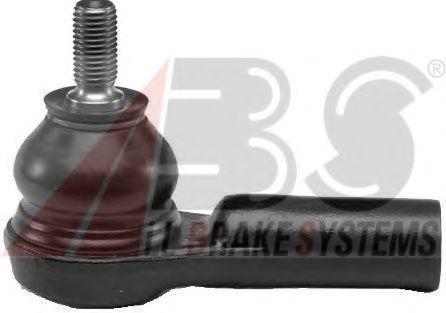 Наконечник рулевой тяги A.B.S. 230041