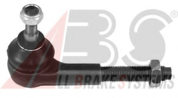 Наконечник рулевой тяги A.B.S. 230044